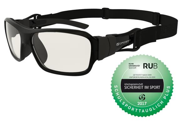 4f6ea6a41134 Sports sunglasses for indoor sports - Moodana Shop