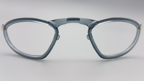 RXA - OptiClip für Sportbrille D109